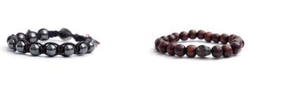 Man's Bracelets